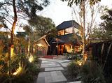 GARDEN HOUSE 鎌倉のアルバイト情報