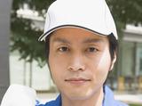 株式会社プロテクノジャパン 勤務地:春日井市鷹来町 ※工場内の検品・出荷準備のアルバイト情報