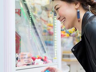 アドアーズ札幌北42条店のアルバイト情報