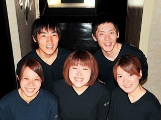 カラオケ歌之助 横浜西口南幸店のアルバイト情報