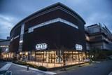 LOGIC(ロジック)豊洲店のアルバイト情報