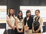 株式会社東京ユーポスのアルバイト情報