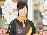 カラオケまねきねこ 蒲田西口店のアルバイト情報