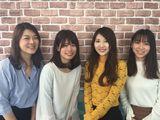 キャリアリンク株式会社 ※東証一部上場/SDJ65637のアルバイト情報