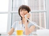 グッドホーム株式会社  ペイントライン福岡カスタマーセンターのアルバイト情報