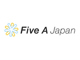 ファイブエージャパン株式会社 ≪勤務地:京都郡苅田≫のアルバイト情報