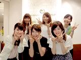 株式会社日本財託のアルバイト情報