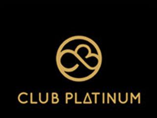 CLUB PLATINUMのアルバイト情報