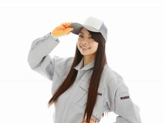 株式会社Gファクトリー 松山営業所のアルバイト情報