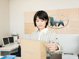ヤマト運輸(株)和歌山法人営業支店のアルバイト情報