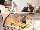 2294-モスカフェ 江ノ島店のアルバイト情報