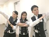 永森商事株式会社 ※勤務地:ジャラン五反田店のアルバイト情報