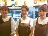 まいどおおきに 新浦安食堂のアルバイト情報