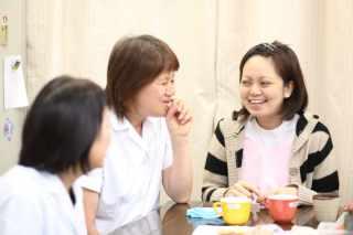 静岡徳洲会病院のアルバイト情報