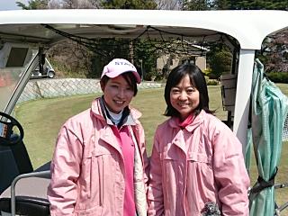 <東急リゾートサービス>川崎国際生田緑地ゴルフ場のアルバイト情報