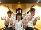やきとり宮川 大手町店のアルバイト情報