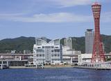 ノートルダム神戸のアルバイト情報