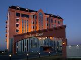 ホテル ルナ・コーストのアルバイト情報