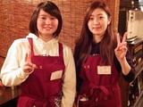 博多屋台串 山笠 —YAMAKASA—のアルバイト情報