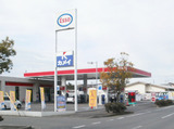 ESSO 泉玉露店 (カメイ株式会社)のアルバイト情報