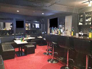 Lounge SHIRLEYのアルバイト情報