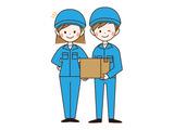 株式会社 アイクロコ(神戸CT(冷凍)/仕分け)のアルバイト情報