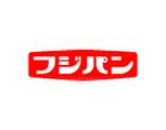 フジパン株式会社千葉工場のアルバイト情報