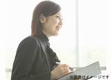 株式会社MAYA STAFFING SA025のアルバイト情報