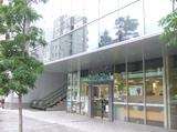 ファミリーマート 恵比寿南三丁目店のアルバイト情報