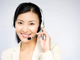 株式会社リージェンシー OS札幌ユニット/ospan0521bのアルバイト情報