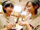 めん坊 京橋ツイン21店のアルバイト情報