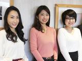 株式会社グラスト 札幌オフィスのアルバイト情報