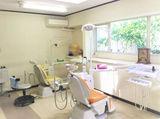 西村歯科のアルバイト情報