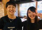 四季 水道橋店のアルバイト情報