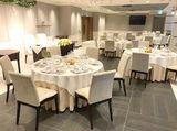 東京ベイ舞浜ホテル クラブリゾート (紹介元:株式会社ATサービス)のアルバイト情報