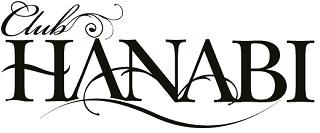 Club HANABIのアルバイト情報
