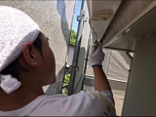 新興塗装株式会社のアルバイト情報
