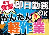 株式会社ネオコンピタンス 勤務地:蓮田駅周辺(OMY)のアルバイト情報