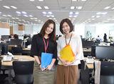 スタッフサービス(※リクルートグループ)/松山市・松山【大街道】のアルバイト情報