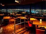 札幌もいわ山展望台レストラン「THE JEWELS(ザ ジュエルズ)」のアルバイト情報