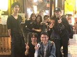 ちゃい九炉 東京 八重洲口店のアルバイト情報