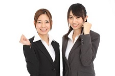 勤務地(イオンモール猪名川)/株式会社商業科学研究所のアルバイト情報
