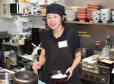 てんてん食堂 アピタ名古屋南店のアルバイト情報