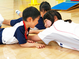 朝日スポーツクラブ BIG-S竹の塚のアルバイト情報