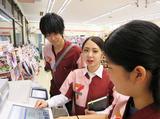 株式会社セブン-イレブン・ジャパンのアルバイト情報