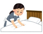 太平ビルサービス株式会社 軽井沢営業所 ※勤務地:軽井沢町内のアルバイト情報