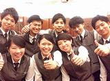 アルバスタッフ ※神戸エリアのアルバイト情報