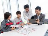 株式会社アクティオ 北海道支店のアルバイト情報