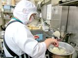 東洋食品株式会社 ※勤務地:プラッセ川内のアルバイト情報