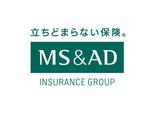 MS&AD事務サービス株式会社 桜ヶ丘事業所のアルバイト情報
